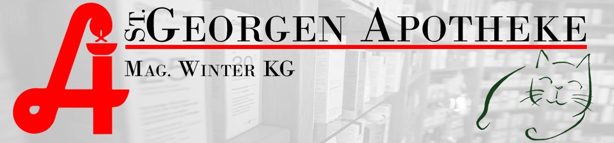 st-georgen-apotheke.net